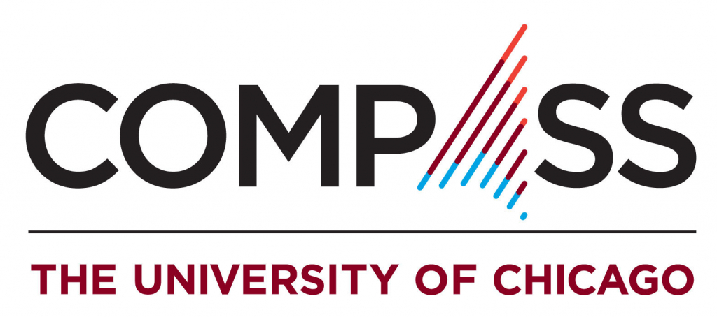 The Polsky Center's new deep tech accelerator program the 'Compass' was launched publically in January after completion of its first cohort.