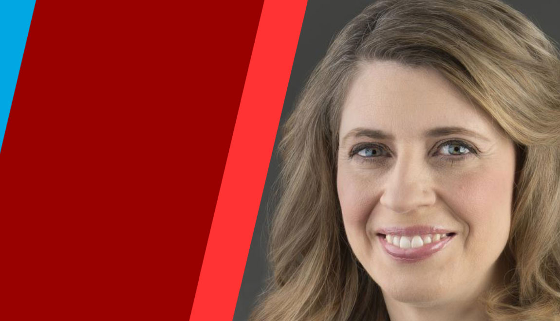 Polsky Center Hires Christine Karslake, MBA '95, to Manage University of Chicago's Portfolio of Science and Technology Ventures