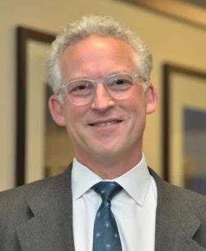 Dan Sachs