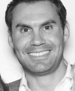 Christopher Deutsch