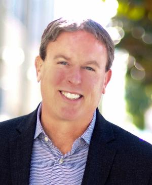 David B. Wells, MBA '98, MPP '98