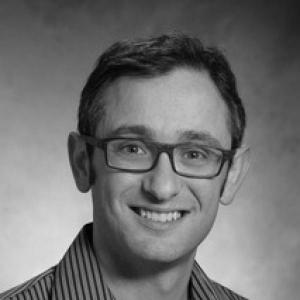 Onchilles Pharma Cofounder Lev Becker