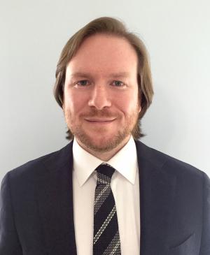 Shane Thomas Peace, PhD