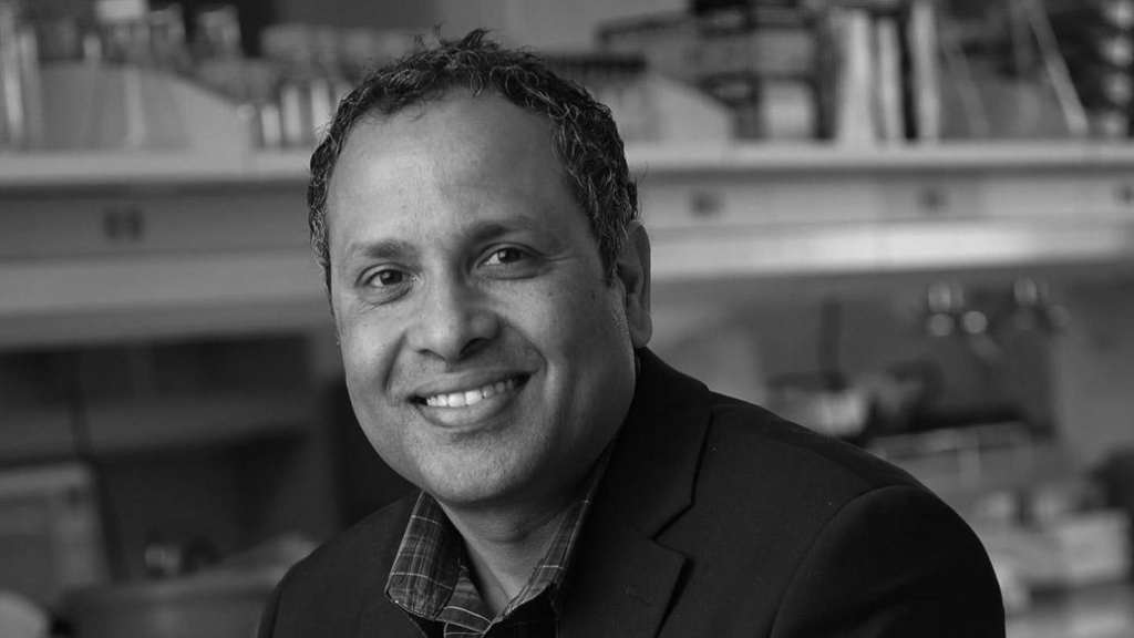 """ISTC named Ranganathan as a Researcher to Know as part of the """"Data for Good"""" category."""