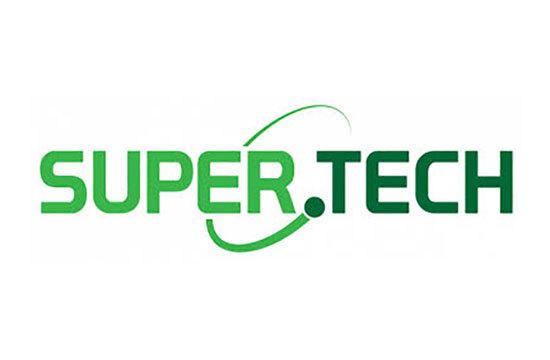 Duality Cohort 1 Company Super.tech Launches New SuperstaQ Platform