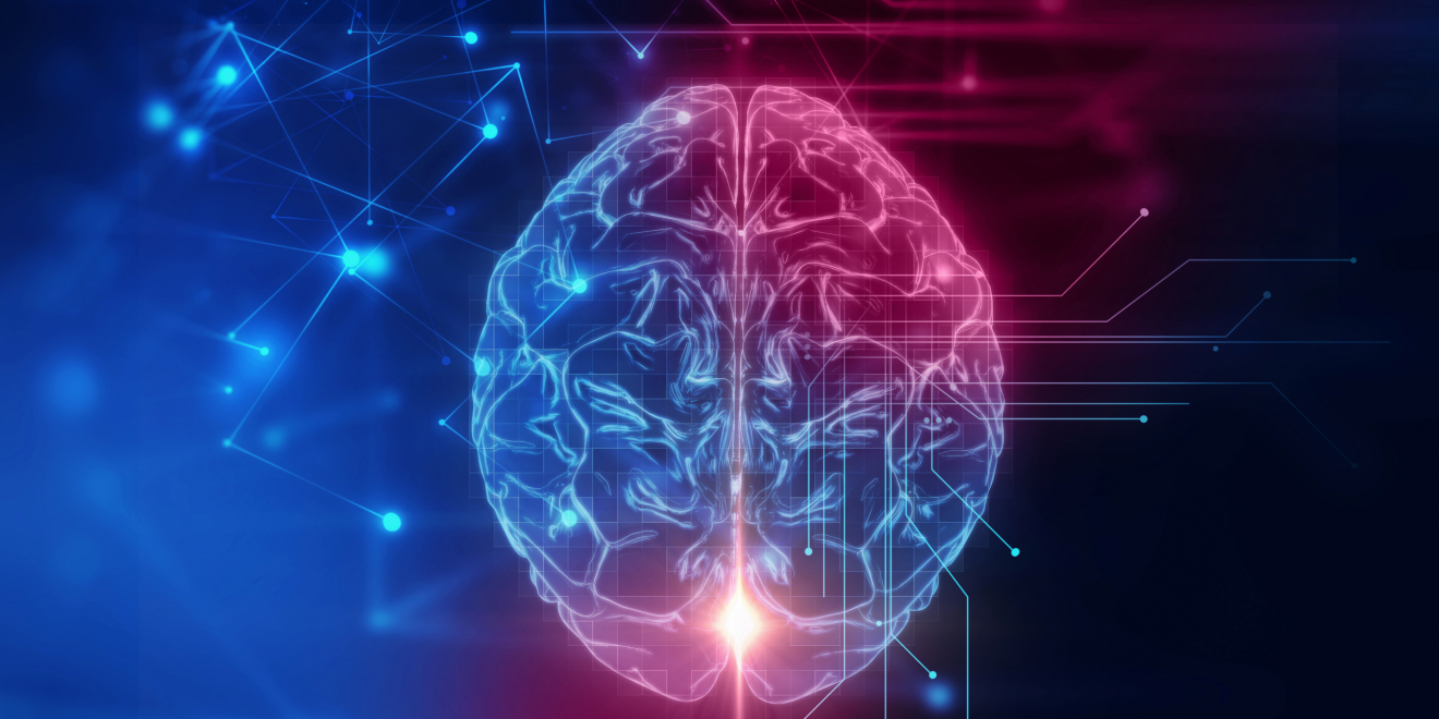 AI Helps to Earlier Detect Brain Injury in Survivors of Cardiac Arrest